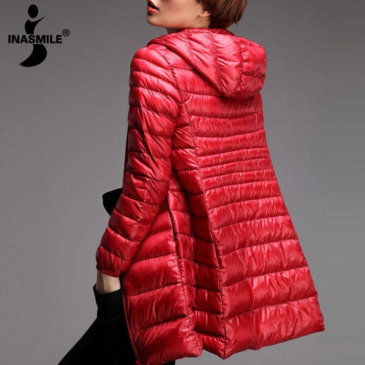 Cheap coat jacket, Buy Quality coat deals directly from China coated polyester Suppliers:     На Aliexpress последние релизы: 50% сейчас. горячие продажи в России и Европе
