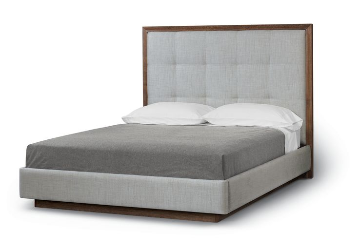 83 best furniture the bed images on pinterest bedroom furniture 3 4 beds and bedroom ideas - Characteristics of contemporary platform beds ...