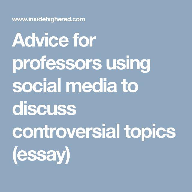 best social media essay ideas powerful words best 25 social media essay ideas powerful words list of emotions and toi headlines
