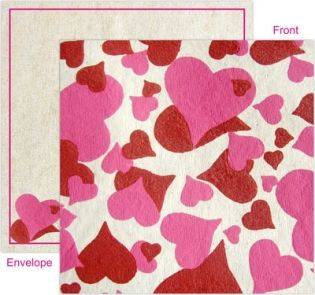 Designer #Wedding Cards!!!!! Now buy these specific #designs from Shubhankar. Click here to view more : http://www.shubhankarweddinginvitations.com/designer-wedding-cards/