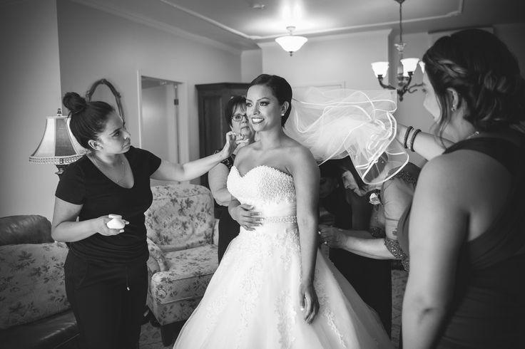 Photographe et phoographie de mariage à Montréal Wedding photographer & photography based in Montreal (Quebec). Visitez notre site : http://mariagesenimages.com.