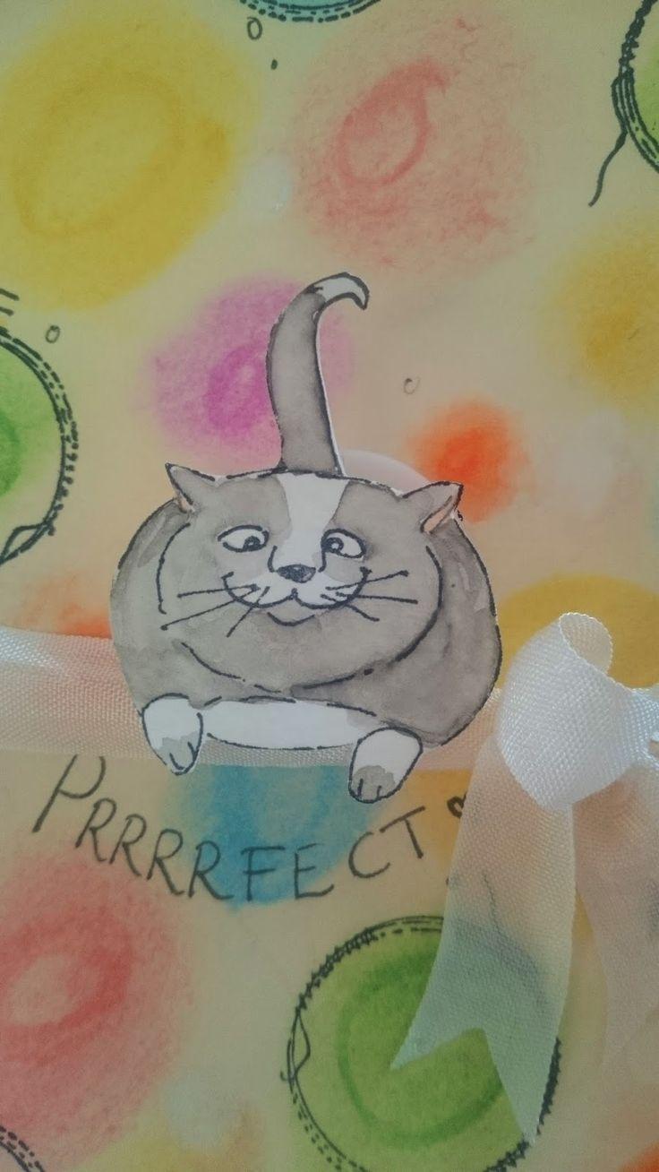 hobbykunstnorge%2C+artimpressions%2C+cat%2C++little+behind%2C+gelatos%2C+wobble%2C+tag+6.JPG 900 × 1600 bildepunkter