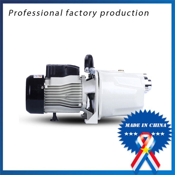 295.00$  Buy here - http://alifq4.worldwells.pw/go.php?t=32761186946 - SALE lvyi-1100 1100w Cast Iron Shallow Well Jet Pump Water Pumps Tanks