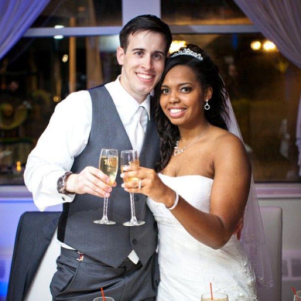 Mccain Son Marries African American: 94 Best Interracial Weddings Images On Pinterest