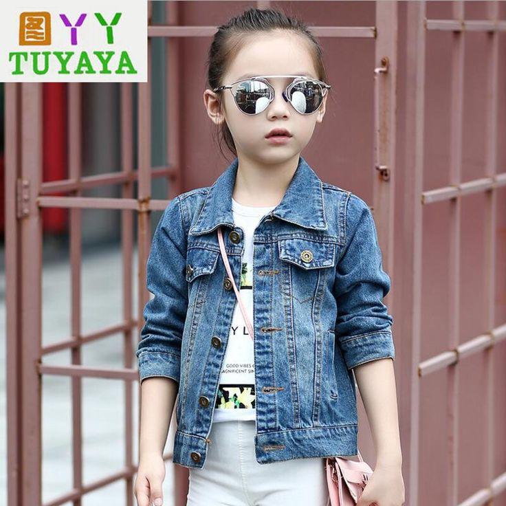 >> Click to Buy << 2017 New Spring Kids Camouflage Windbreaker Jacket for Girls Coats Kids Active Clothing Toddler Boys Blazer Kids Bomber Jacket #Affiliate
