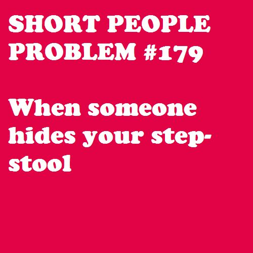 My co-workers do that sometimes. It makes me want to kick their ankles...