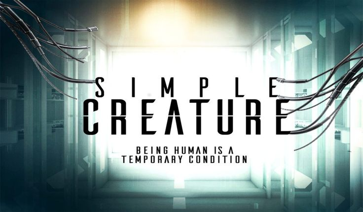 Simple Creature – Movie Trailer In Theaters: July 25th, 2017 (limited), iTunes, DVD and VOD to follow. Director: Andrew Finnigan Writer: Andrew Finnigan Producers: Andrew [...] #simplecreature #Carollani Sandberg