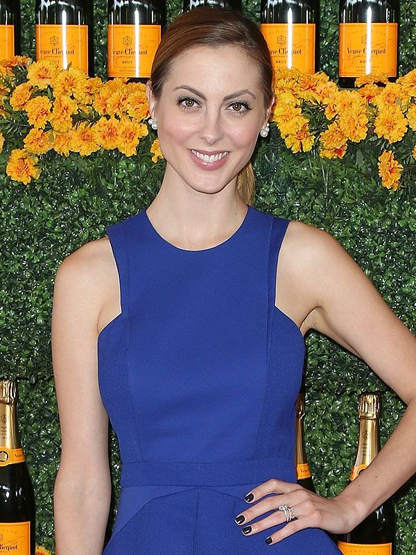 Eva Amurri Martino: 'There's No Such Thing As Being an Expert Mom' – Moms & Babies – Celebrity Babies and Kids - Moms & Babies - People.com