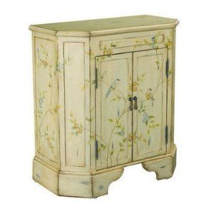 Two Door Cabinet Hidden Treasures Hammary T00071 T73698 11 By Hammary 285 00