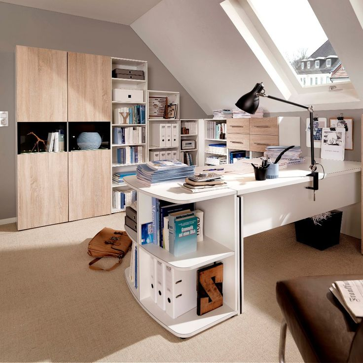 17 best ideas about wei er schreibtisch on pinterest. Black Bedroom Furniture Sets. Home Design Ideas
