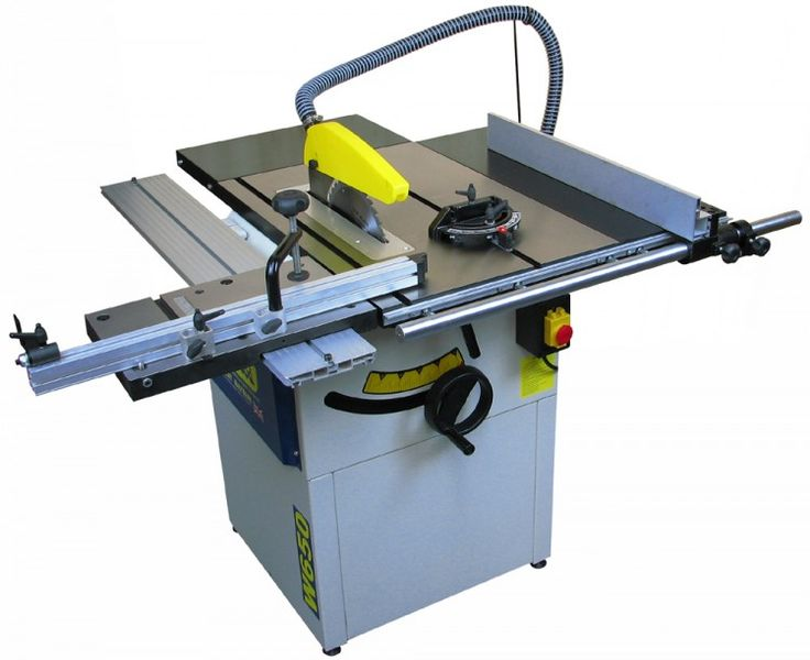 1000 Ideas About 10 Table Saw On Pinterest Craftsman 10 Table Saw Sliding Table Saw And