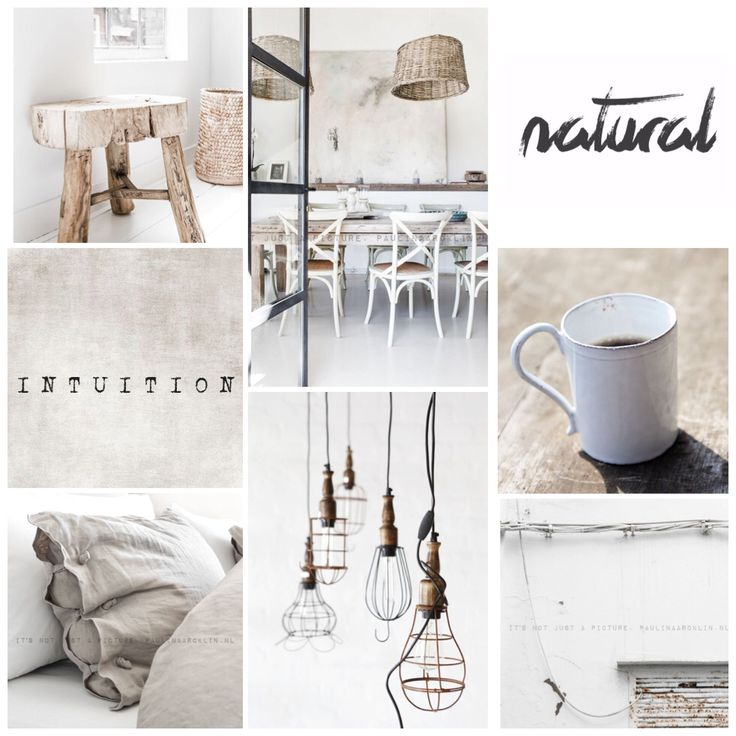 love the natural/scandinavian palette but also love pops of colour - mutually exclusive?
