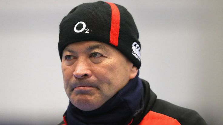 Stuart Barnes talking points: England's tricky trip to France & Super Rugby's evolution   Rugby Union News   Bible Of Sport