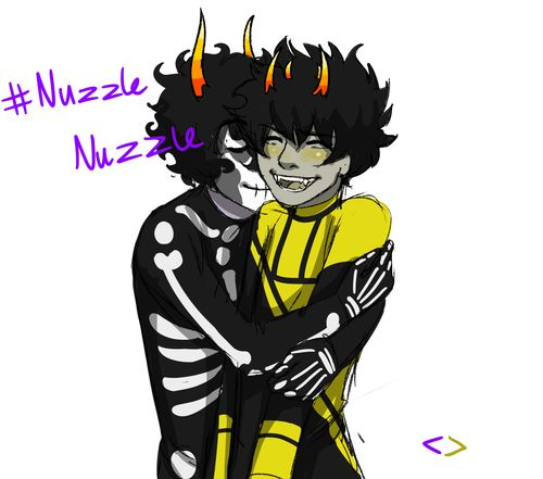 137 best images about gamzee and tavros on Pinterest | Cas ... Mituna And Kurloz
