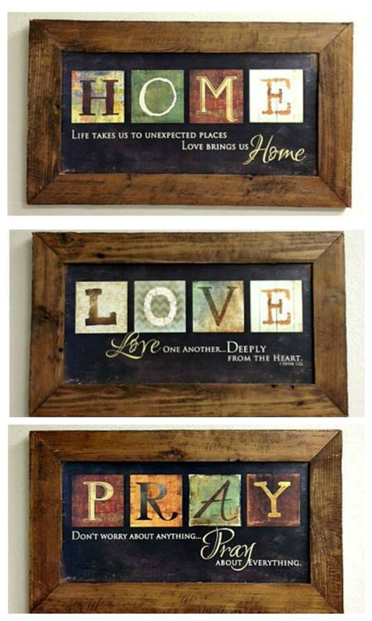 137 Best Rustic Great Rooms Images On Pinterest: 137 Best Custom Barnwood Frames Images On Pinterest
