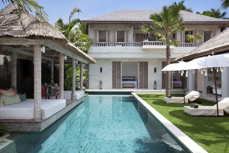 http://www.prestigebalivillas.com/articles/ Villa Adasa Bali on the Prestige Bali Villas blog