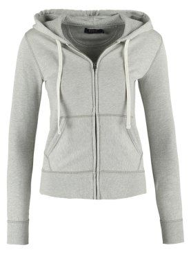 MARTINE - Kofta - new grey heather