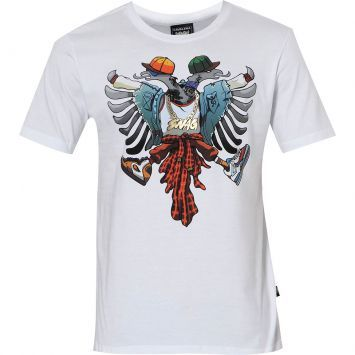 camisas modelagem swag - Pesquisa Google