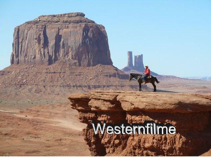 Text: https://www.frage-antwort-storytelling.de/a-z/westernfilme/