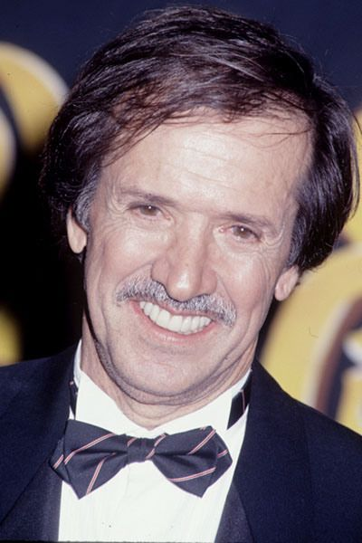 Sonny Bono died on Jan. 5, 1998 at age 62 after skiing into a tree near Lake Tahoe.