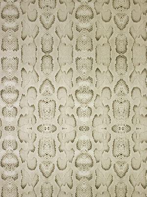 Boa wallpaperInterior Design, Design Inspiration, Interiors Design, Fabrics Wallpapers, Animal Prints, Prints Wallpapers, Boa Wallpapers, Wallpapers Osborne, Vinyls Wallpapers