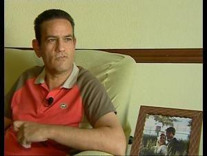 Tras 8 años de espera para un trasplante, dona un riñón a su marido | Andalucía-Sevilla | elmundo.es