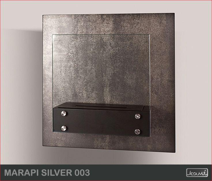 kominek na biopaliwo cienny cianka biokominka z ceramiki obudowa wk adu malowana na kolory. Black Bedroom Furniture Sets. Home Design Ideas