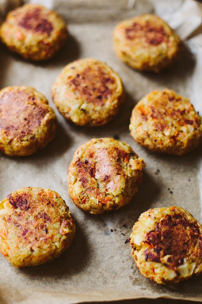 BAKED BUBBLE AND SQUEAK PATTY [England, Modern] [wallflowergirl]