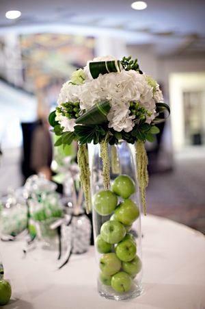 centrotavola originale - Wedding planner Roma (RM) - Selena sposa weddings events