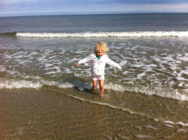 Ik doe mee met de Mijn Ultieme Vakantiegevoel Fotowedstrijd van Aan Zee Vakantiehuizen! Bekijk mijn foto: