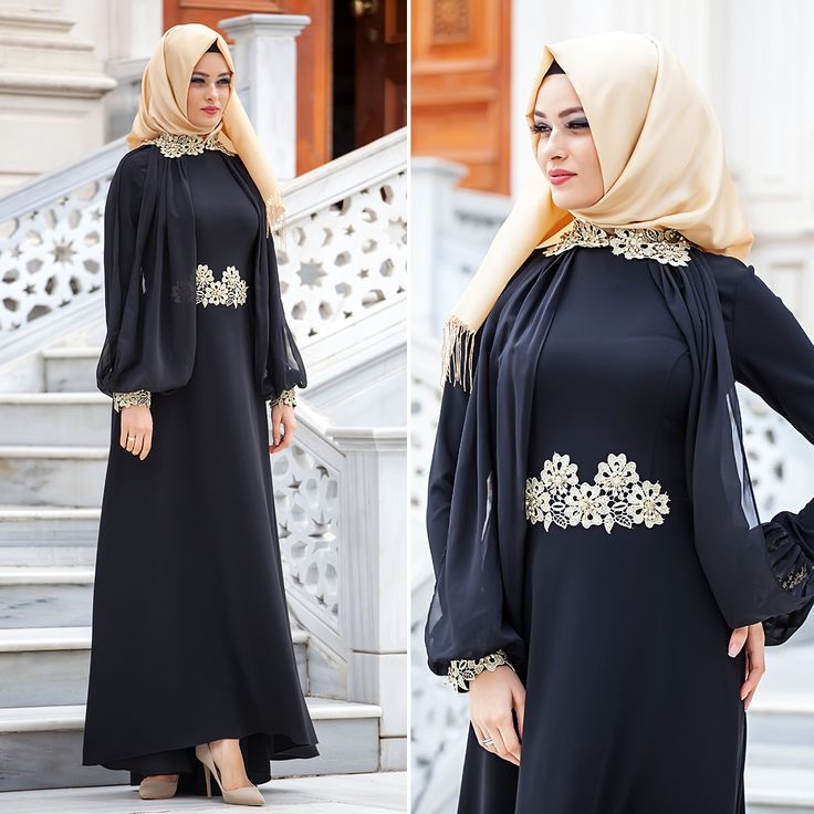 PUANE - EVENING DRESSS - 4732S #hijab #naylavip #hijabi #hijabfashion #hijabstyle #hijabpress #muslimabaya #islamiccoat #scarf #fashion #turkishdress #clothing #eveningdresses #dailydresses #tunic #vest #skirt #hijabtrends