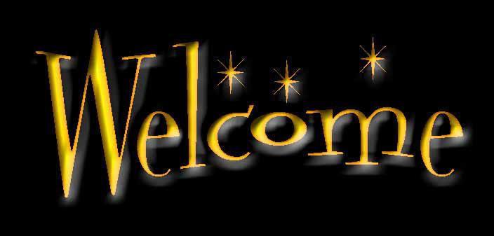 Welcome Frances Williams To #Kim's La Bella Baskets Team! Start Your Own Online La Bella Baskets #Gift Basket and #Flower Home Based #Business Today! Get Started Today For Just $25 | For More Info Visit: http://LaBellaBasketsCareers.com/KimsLabellabaskets