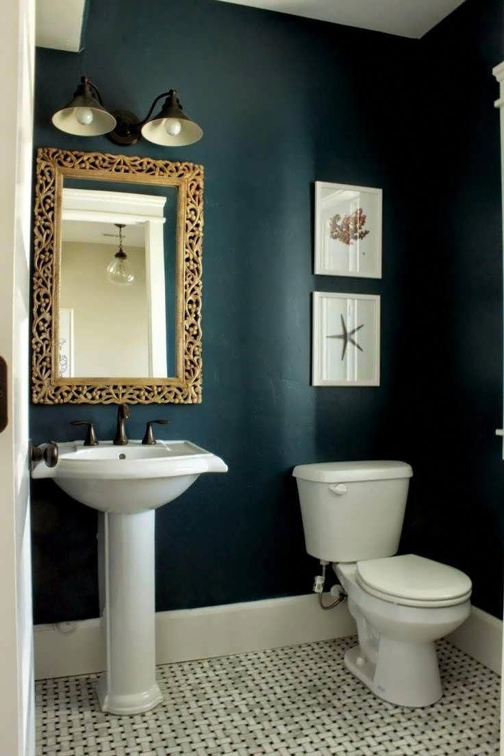 Pin By Small Modern Bathrooms On Green And Brown Bathroom Decor