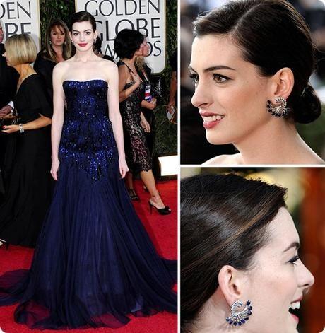 Anne-Hathaway-Golden-Globes-2009