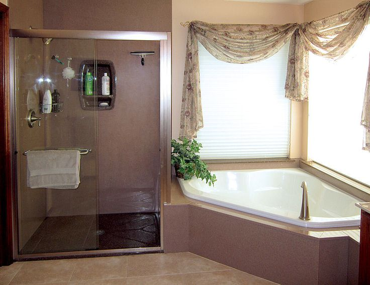 Onyx Showers And Tubs : Best images about onyx showers galore on pinterest