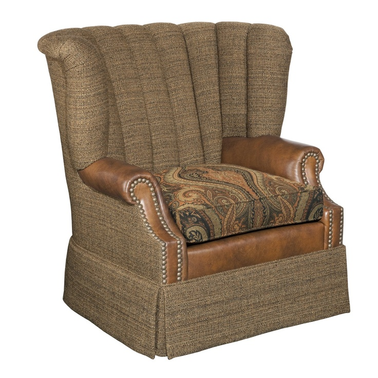 100 Best Household Chairs Images On Pinterest