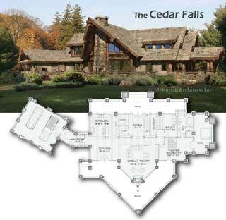 75 best floor plans renderings images on pinterest charts stock or custom floor plans fandeluxe Gallery