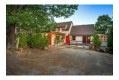 Check out this home I found on Realtor.com.   Follow Realtor.com on Pinterest: http://pinterest.com/realtordotcom/