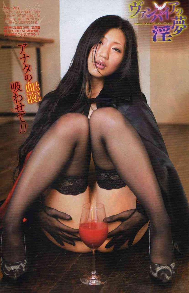 Kim Kardashian Sexy Nude Pics