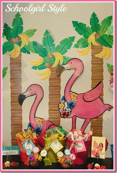 Classroom Decor Dollar Tree ~ Best schoolgirl style ideas on pinterest classroom