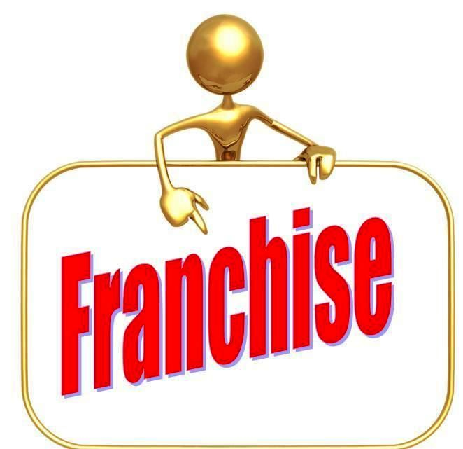 Some Amazing Tips For Running A Successful Franchise Business