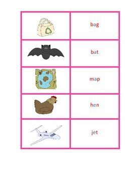 71 best Worksheet printables kids images on Pinterest | Montessori ...