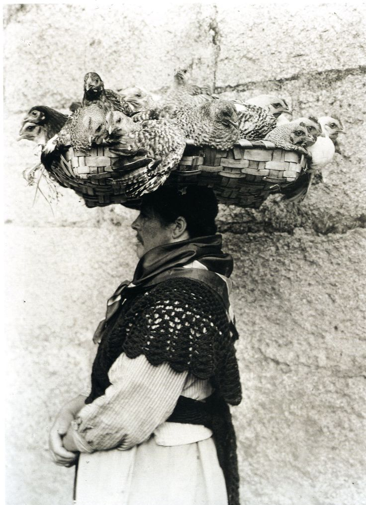 imaxe de Ruth Matilda Anderson