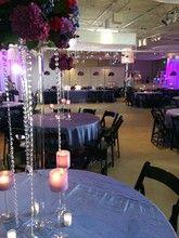 Studio Dan Meiners | Kansas City Wedding Bridal Shows | Best Kansas City Weddings