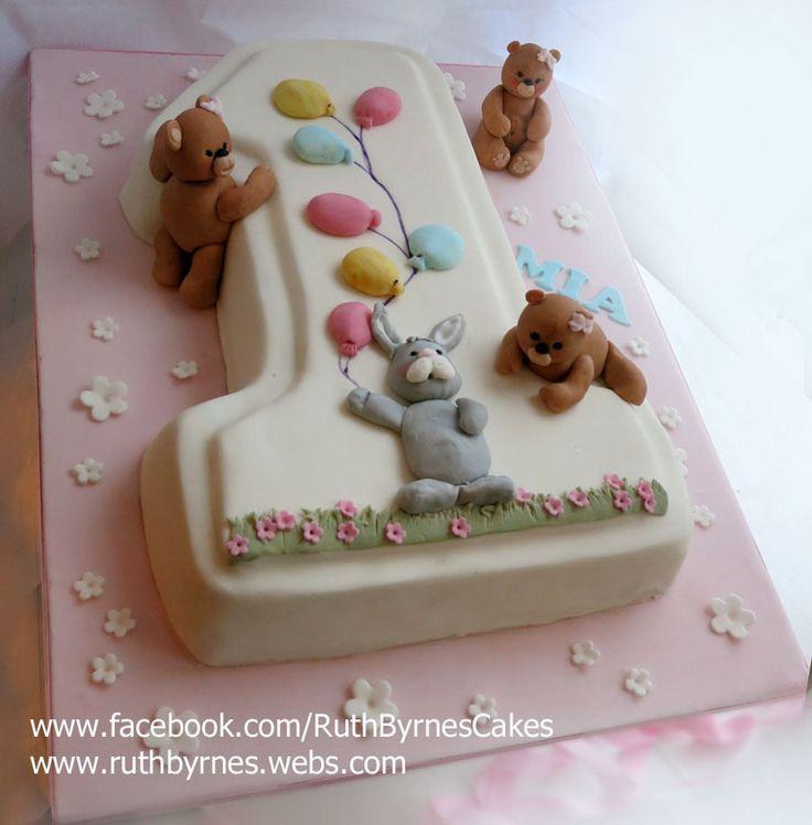 314 best cijfers images on Pinterest Birthday ideas Number