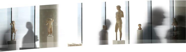 Museums in Mykonos