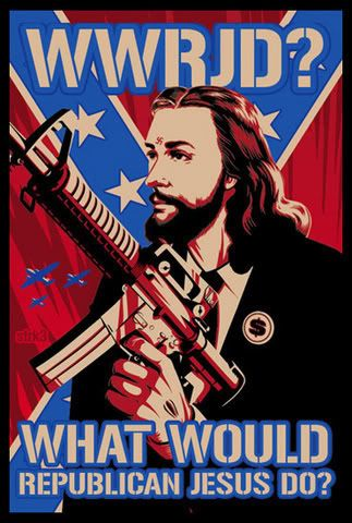 What Would Republican Jesus Do | What_Would_Republican_Jesus_Do.jpg
