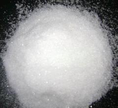 63.00$  Watch here - http://alijyt.worldwells.pw/go.php?t=32663340518 - 1000g food grade potassium bitartrate potassium hydrotartrate Potassium hydrogen tartrate