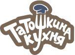 Новая информация о продуктах и их нормах на диете Дюкана   Татошкина кухня