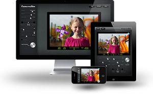 Simulator DSLR   Canon spune STOP modului Auto! Canon Canada a lansat un website dedicat fotografilor incepatori si entuziasti care prezinta notiunile de baza despre utilizarea unui DSLR cu ajutorul unui simulator on-line.